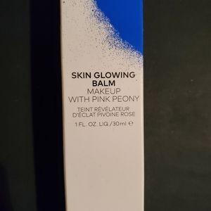BNIB Estée Edit by Estée Lauder Skin Glowing Balm
